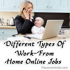 Homebasedonlinejobs