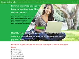 homeonlinejobs.in