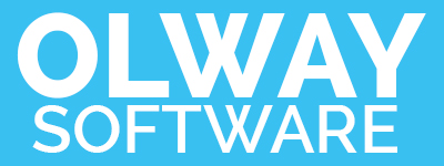 Olway Software Pvt Ltd