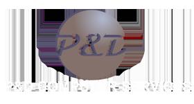 P&D Computer Services