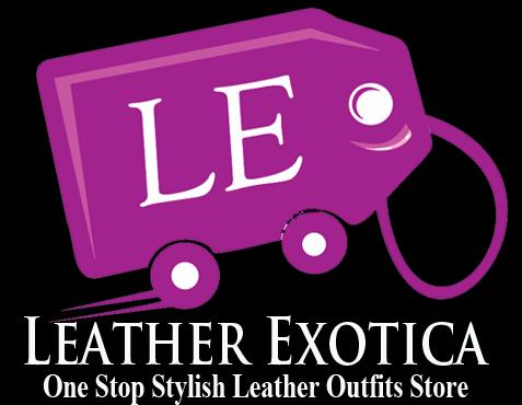 Men Leather Jacket,Women Leather Pants, Men Leather Kilts