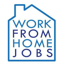 Freehomejob
