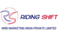 MRB Private Limited