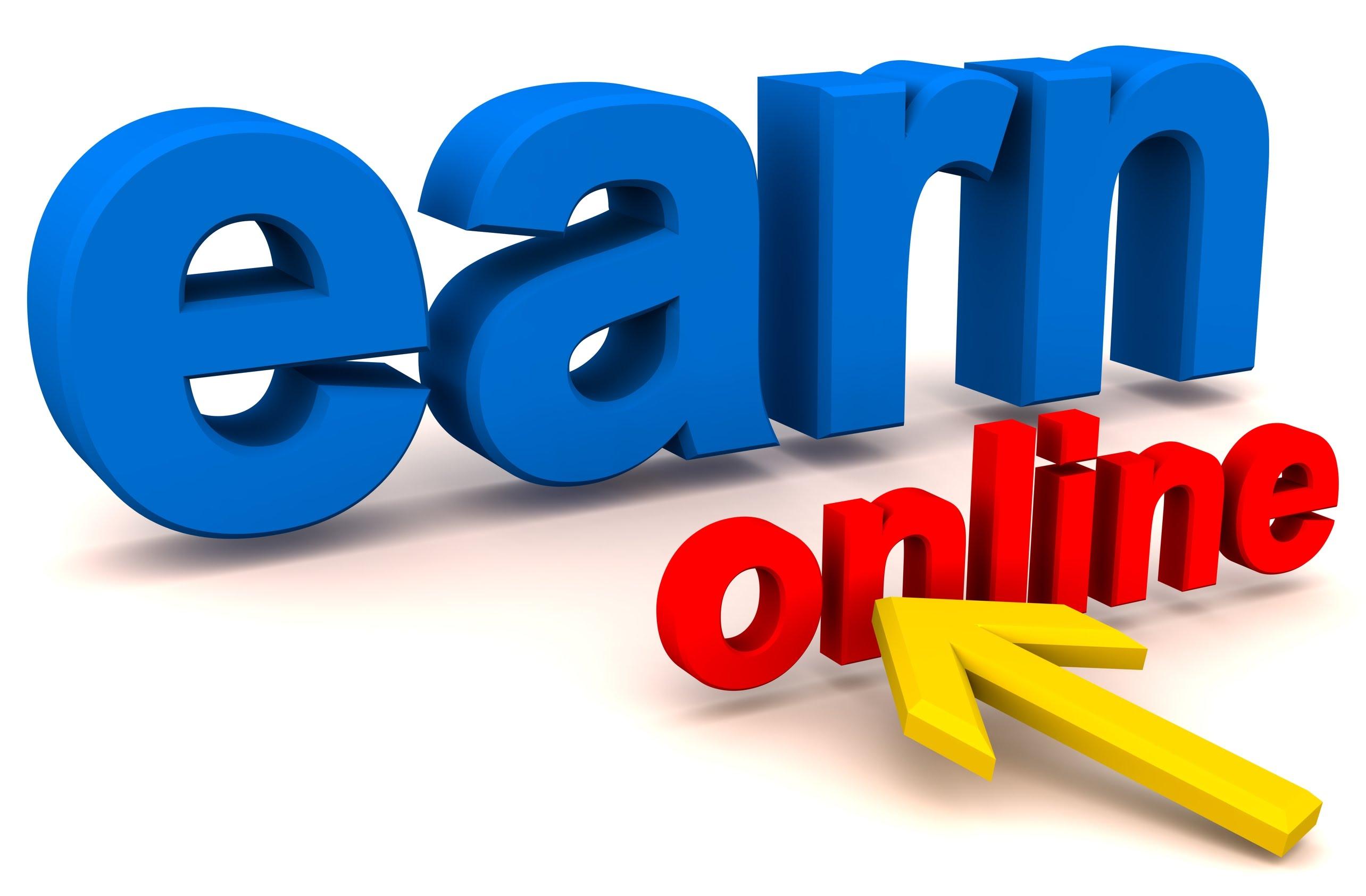 Bhowal Online work