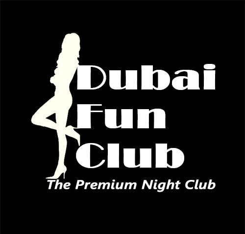 Dubai Fun Club